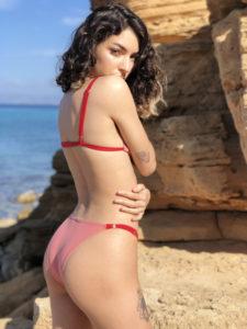 portada_bikini 5.3